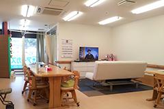アーカスケアセンター野江1